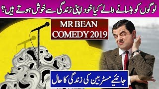 Full On Comedy Show | Funny Jokes Competition 2019