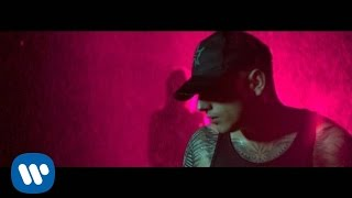 Smolasty - Jestem, Byłem, Będę [Official Music Video]