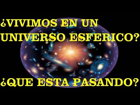 universo-esférico---el-universo-no-es-como-creíamos-no-debería-ser-así--esférico---plano---oscilante