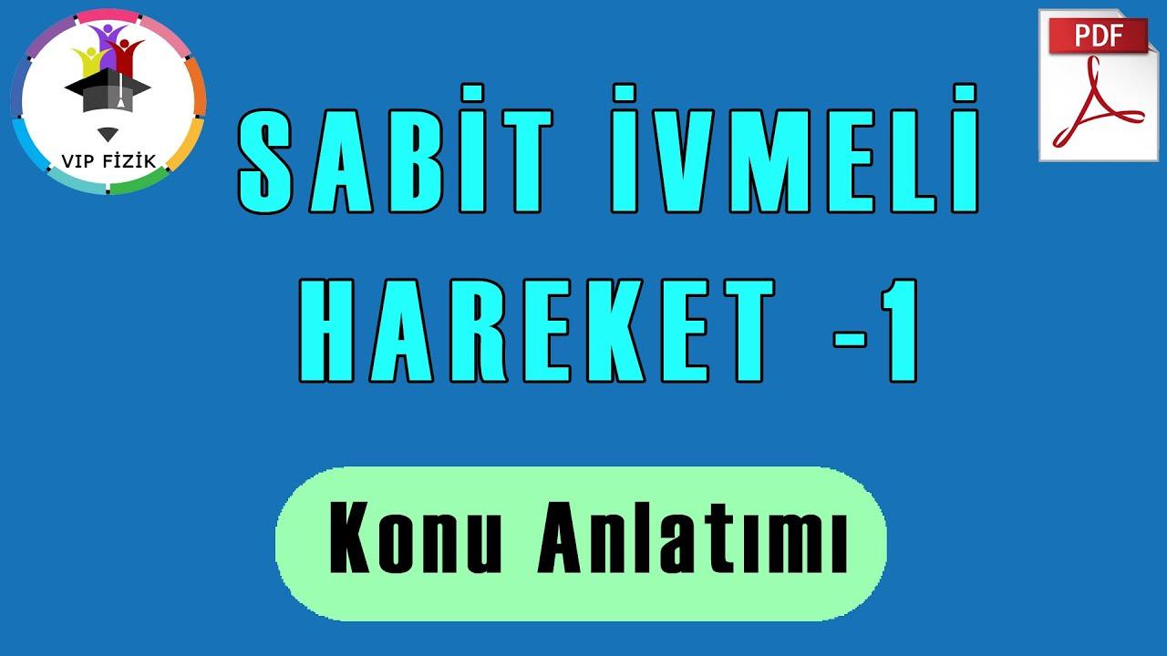 Gayrimenkul Danışmanı Nasıl Portföy Alır!!!