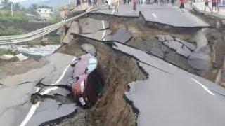 #25 Best Of/compilation : Tremblements De Terre