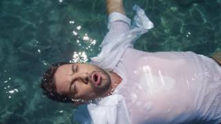 David Bisbal - Antes Que No