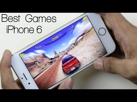 iOS Игры 4PDA