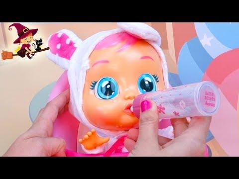 Recopilación de 5 Vídeos de Bebes