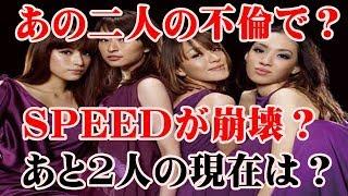 現金自動収集ツールあげます→ http://naka.peewee.jp/30.html アフィリエイトウェブセミナー無料公開中!→ http://naka.peewee.jp/200 是非登録お願いします...