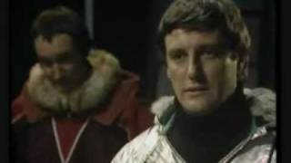 Blakes 7 - My Life Would Suck Without You
