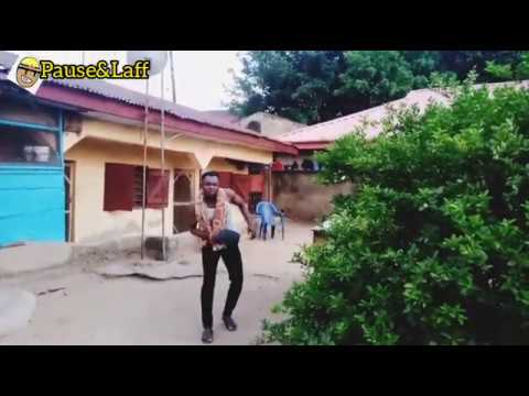 MORTUARY COLLAPSED || Pause&Laff Comedy