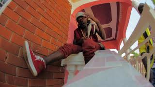 Papa Cidy feat. Coffee Ryan - Maama Shivana (DON'T RE UPLOAD) Ugandan Music 2014