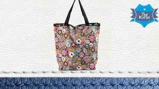 6457fa3f7212 Пляжные сумки купить в Запорожье. Сравнить цены от 70 интернет ...
