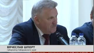 Открытый диалог. Новости 15/03/2018. GuberniaTV