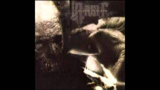 Arsis - Roses On White Lace