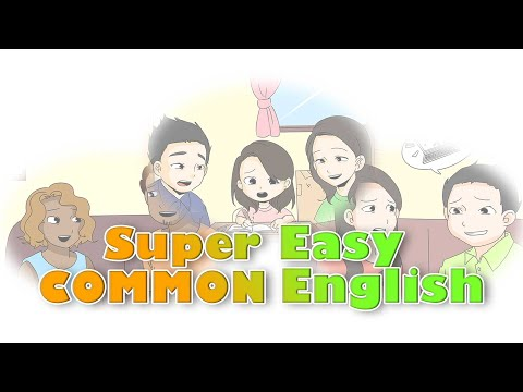 150 Most Common Phrases in Korean from YouTube · Duration:  24 minutes 49 seconds