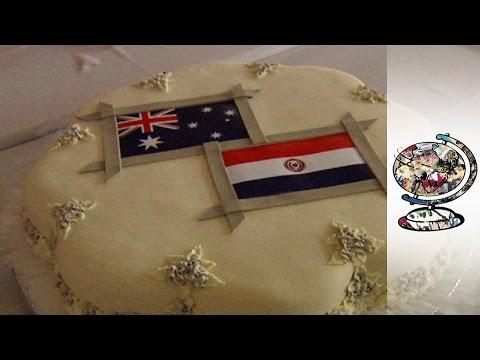 Meet The Paraguayan Descendants Of Australian Socialists