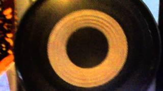 БАССЫ c Bassotronic Музыкальный центр SONY MHC-RV333D.mp4