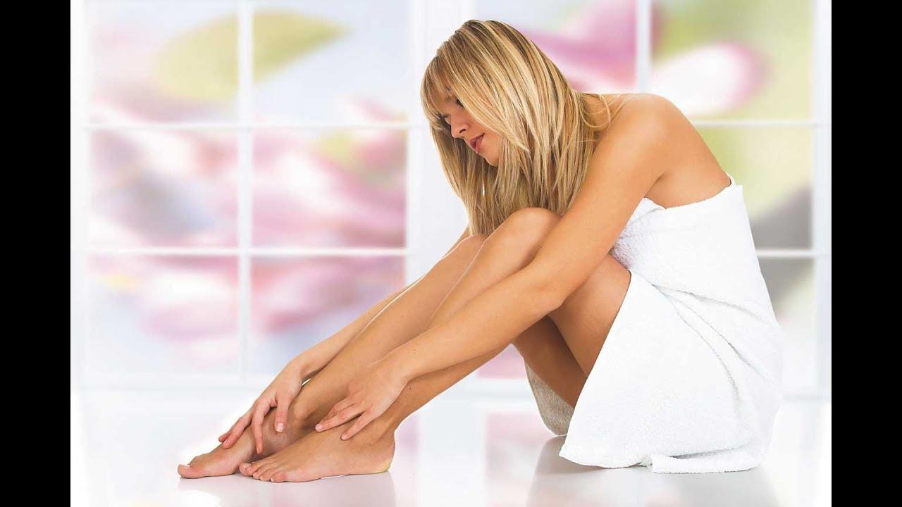 Лечение коксартроза 3 степени тазобедренного сустава без операции: медикаменты, ЛФК