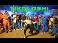 Soweto's Finest - TIKOLOSHI (Official Music Video) Ft. Kaygee Daking & Bizizi