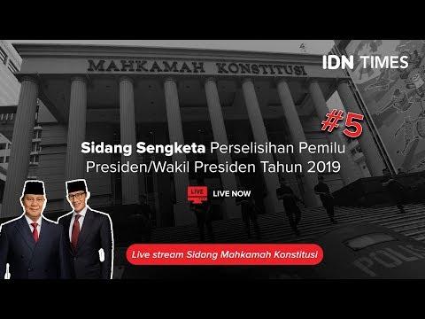 live-streaming---sidang-kelima-sengketa-perselisihan-hasil-pemilu-2019