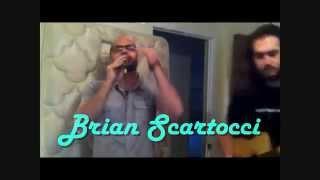 indie compilation - Anouk - Sera Buras - Brian Scartocci - Derek Joe - Odd Year - Coury Palermo