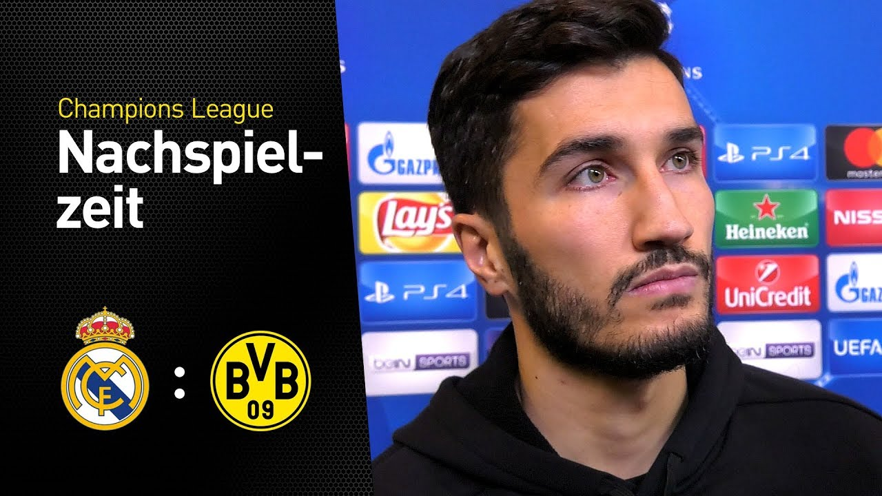 """""""We have to show another side in the new year"""" 