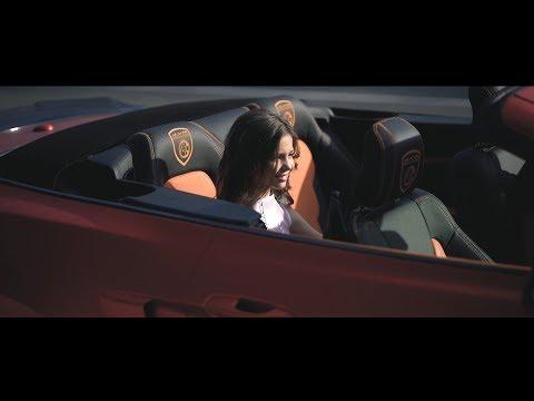 Cantec nou: Ariana Gradinari - Visele mele