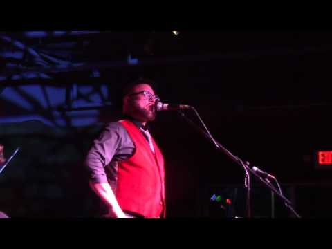 Geoff Tate The Lady Wore Black The Blind Tiger 2017