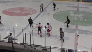 C Suomi-sarja SaiPaKetterä Team - SoKi 17.2.2019