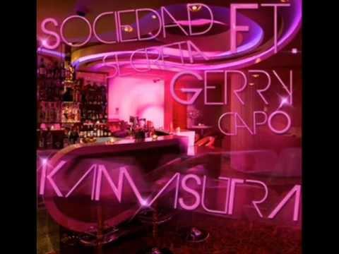 Kamasutra-Gerry Capo-ft-Sociedad Secreta