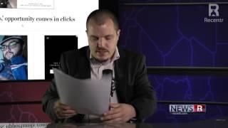 Clickbait und Fake News zerstören alternative Medien