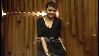 Rina Nose: Saya Sangat Happy - JPNN.COM