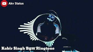 kabir-singh-entry-music-ringtone-kabir-singh-ringtone-2019-shahid-kapoor