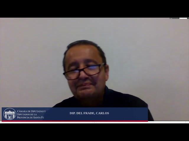 Carlos del Frade: El 25 de mayo seguimos peleando por los sueños colectivos inconclusos