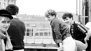 Altered Images - Peel Session 1980 YouTube Videos