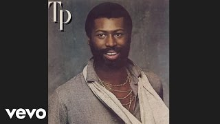 Music video by Teddy Pendergrass performing Love T.K.O. (audio). (C...