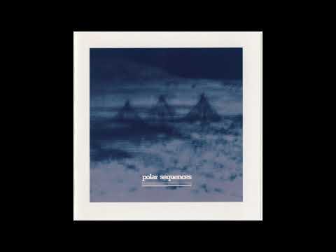 Higher Intelligence Agency | Biosphere - Polar Sequences [1996] [full album]