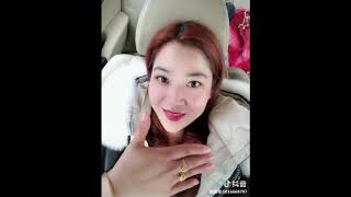 Famous funny China Tik Tok Collection