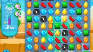 Candy Crush Soda Saga Level 394