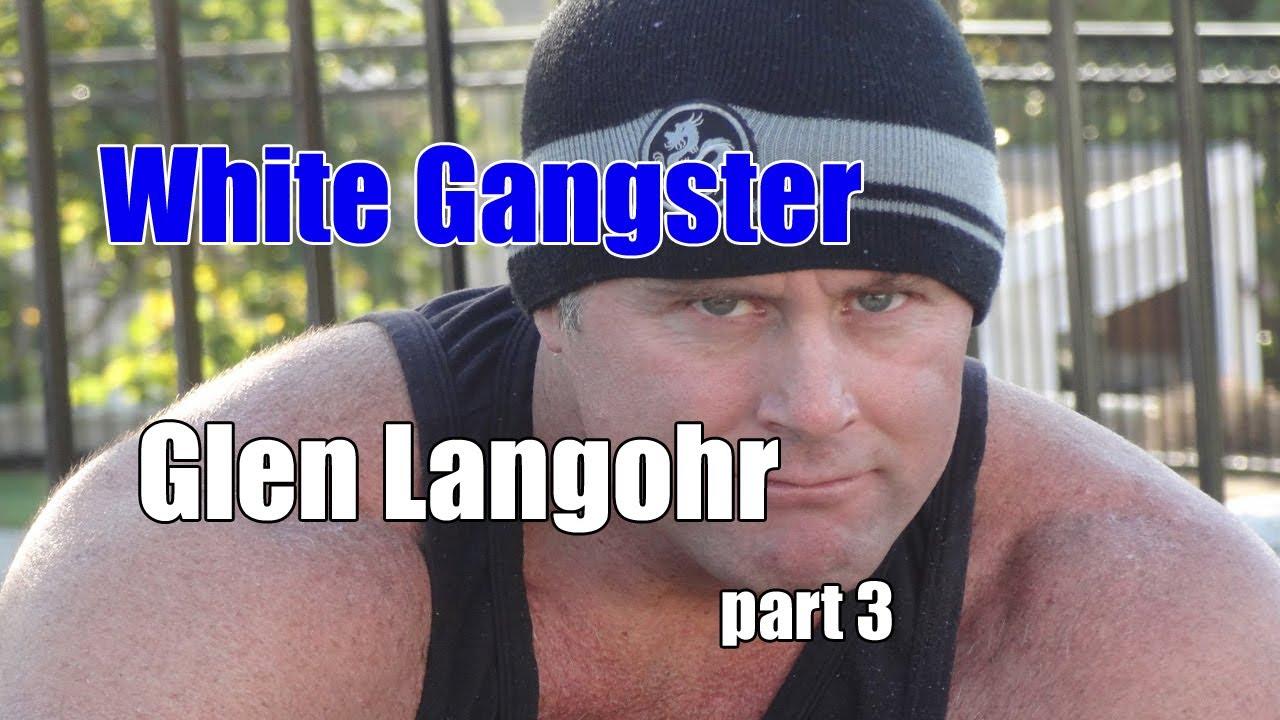 Rich Kid to Dope Dealer to Prison / Glen Langohr part 3