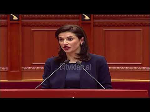 PD: Do te kerkojme kallezim penal per Ministren e Drejtesise
