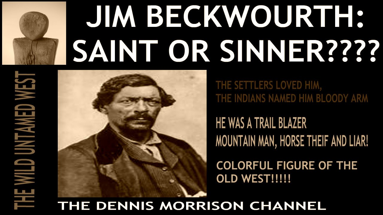 hindu single men in beckwourth Preview pdf archive no filename  handbook of hindu mythology handbook of hindu mythology by williams  jim beckwourth black mountain man war chief of the crows.