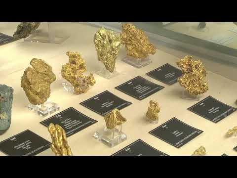 LEGEND OR LIE? Is There Still Gold In Arizona To Be Found?