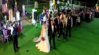 Rüya Park Kır Düğünü FİLİZ & FATİH