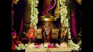 """Adhikavya Ramayana - """"Sundara Kaandam"""" - Sarga 15 (Ch15) - """"Peethopalambha"""" (Sage Valmiki)"""
