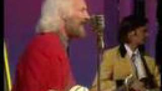 Tony Sheridan - Skinny Minny 1996