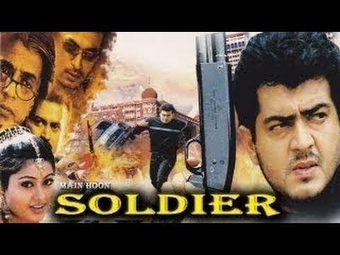 Main hoon na hindi full movie watch online free