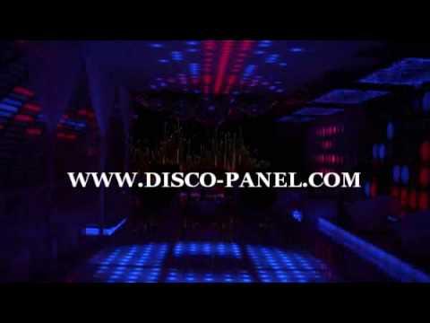 Frankfurt Am Main Disco