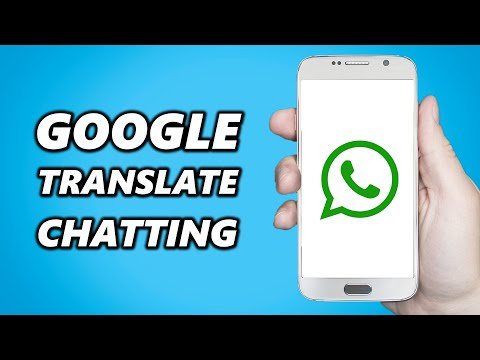 how-to-use-google-translate-on-whatsapp-chatting!-(easy)