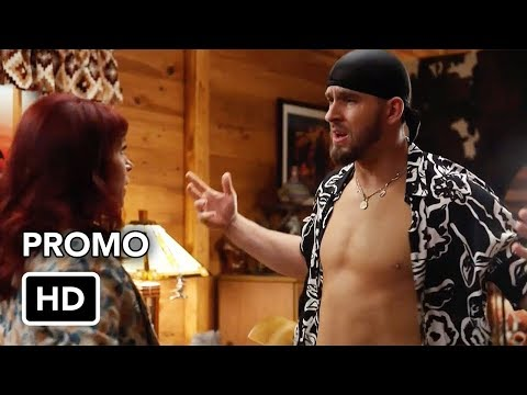 """Claws 3x03 Promo """"Welcome to the Pleasuredome """" (HD) from YouTube · Duration:  21 seconds"""
