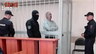 СРОЧНО! Вышедшего на свободу «вора в законе» Таро сразу же арестовали