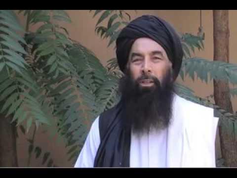 Pakistan arrests 3 top Taliban officials - VOA Ashna