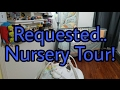 Nursery Tour For Reborn And Silicone Baby Dolls mp3